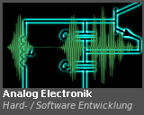 Analog Electronik